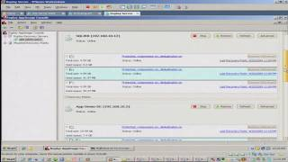 Demo: AppAssure Backup & Replication for Windows Server, Exchange & Hyper-V Backup & Recovery