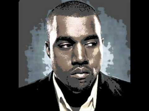 Kanye West - Say You Will mp3