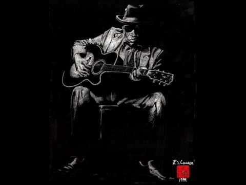 John Lee Hooker- Shake It Baby