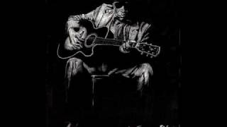 john lee hooker- shake it baby