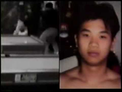 game-naked-asian-boyz-criminal-acts