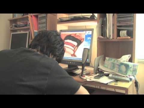 E3 2008 - Hey Ash Whatcha Playin'?
