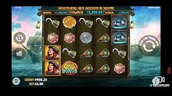 Pirate gold 6€ spiele online slot