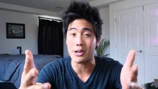 The Teehee App Youtube