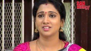 BOMMALAATAM - பொம்மலாட்டம் - Episode 899 (18/12/2015)