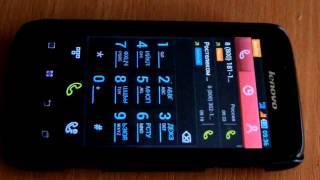 видео Домашний интернет Билайн, телефон для поддержки