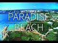 Paradise Beach Island Of Rab Croatia mp3