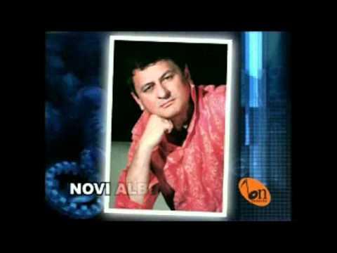 Rade Lackovic 2010 ::  Guzva :: novi album 2010