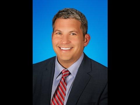 Digestive Health -- Frank Marrero, MD