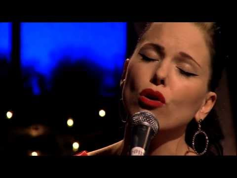 Imelda May & The Dubliners | TG4 |