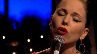 Imelda May & The Dubliners | I wish I had someone to love me | TG4
