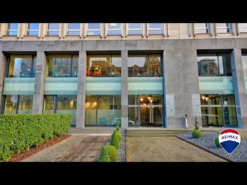 Office space for rent in Luxembourg City