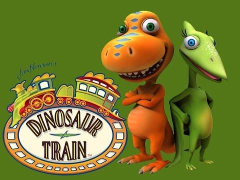dinosaur train party invitations. ПОЕЗД ДИНОЗАВРОВ. Для маленьких, Birthday invitations