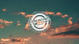 Train - Hey Soul Sister (Psyrex Remix)