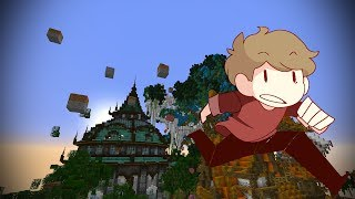 ALL THE DISASTERS!  - Disasters (Minecraft Minigame)