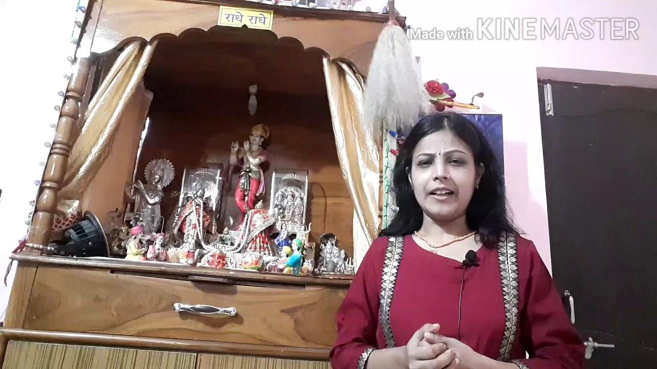 CH - 2....18th Sloka | Inspiration & Motivation Thru Bhagavad Geeta | Neha Chouksey.