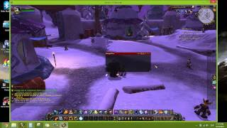 WoW Leveling 1-80 Tips | Tarou's Top 13 Leveling Tips | Patch 3.3.3 - World of Warcraft!