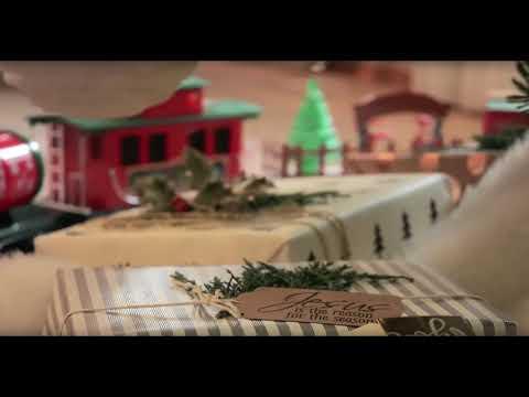 Рождество (минус)