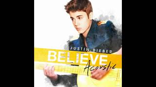 Justin bieber nothing like us ( instrumental song)