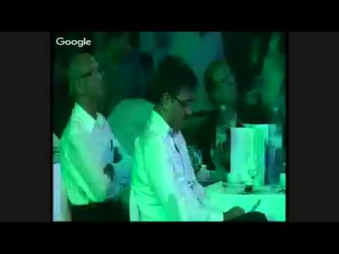 Telenor Youth Forum Grand Finale 2015 | Part 2