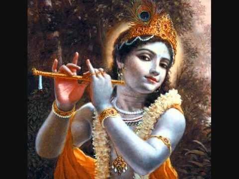 Sanskrit Sama Veda with Hindi (High Quality Audio)