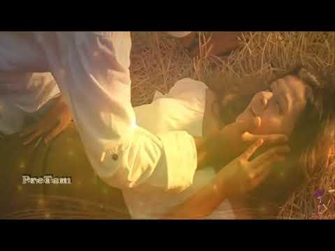 Oh Nenje Nenje Ra Whatsapp Status Song    Mugavari Movie