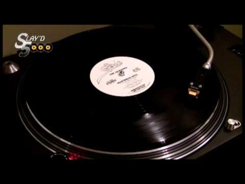 The Jacksons - Heartbreak Hotel (Slayd5000) mp3