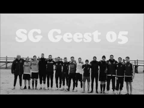 +++-trainingslager-spo-2017-+++