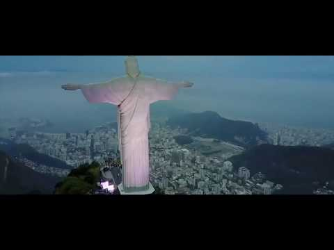 """""""Мечтай! Мотивационное видео"""" kopija"""