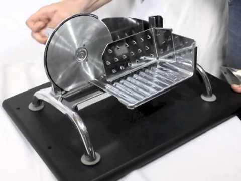 magichostess youtube rh youtube com rival food slicer manual.pdf rival electric food slicer manual