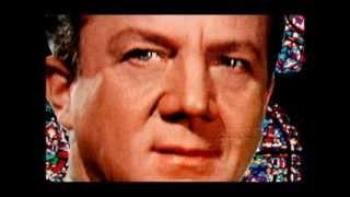 Bach / Gounod / Rudolf Schock, 1965: Ave Maria - Chor der St. Hedwig