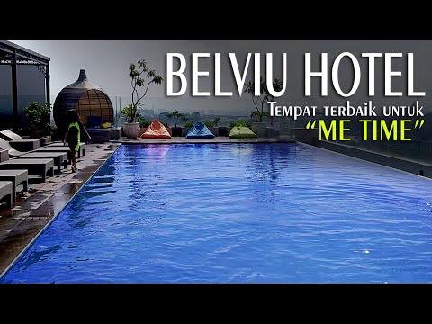 belviu-hotel- -bintang-4-berkonsep-design-luxury- -setiabudi---bandung