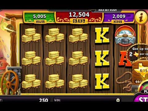 casino ajax winners Casino