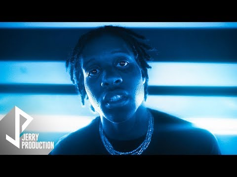 Lil Durk – Remembrance (Official Video) Shot by @JerryPHD
