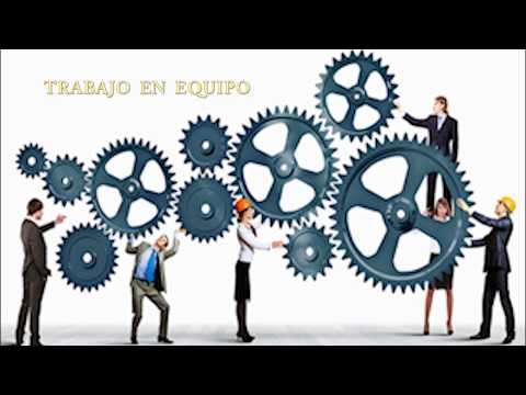 """Webinar """"Derechos Laborales y Estándares de la Promoción del trabajo Decente en las Empresas""""из YouTube · Длительность: 1 час15 мин20 с"""