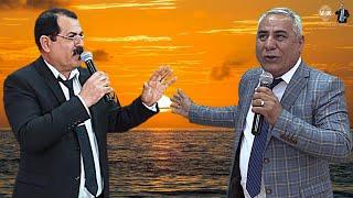 Mugam Sevgi Mugamı Hamıya Lezzet Etdi  Mutleq İzleyin  yeni 2017 Mp3 Yukle Endir indir Download - MP3MAHNI.AZ