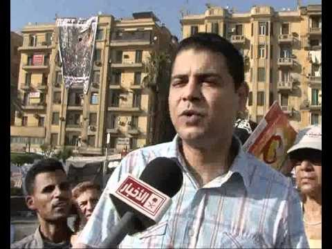 Mohamed Anbar Saudi Arabia Television Report 2011.mov