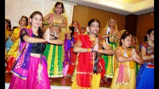 KALA VATIKA DANCE STUDIO,GURGAON-are ja re hat  natkhat