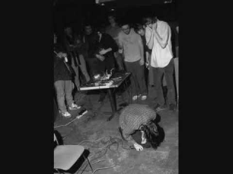 Corrupted - Rato Triste