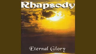 Provided to YouTube by The Orchard Enterprises Holy Wind · Rhapsody...
