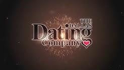 Dallas Singles - The Dallas Dating Company