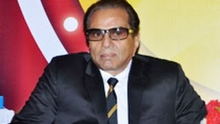 Dharmendra honoured with Okaya Lifetime Achievement Award | Sholay, Phool Aur Pathar