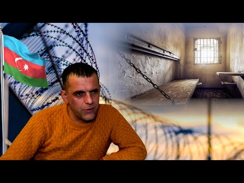 Բացառիկ մանրամասներ Բաքվի բանտից․ հայ գերու պատմությունը