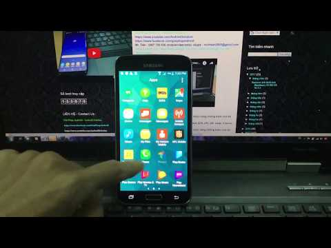 how to Bypass Samsung Account/Reactivation lock Samsung Galaxy 2017