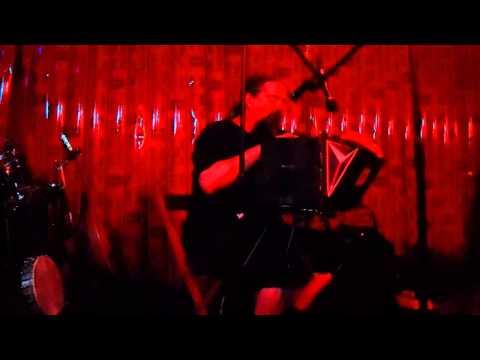 TimeMothEye live 6/6/13