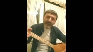 Ercan Polat -Yaradanı Seversen (KARACAOĞLAN )