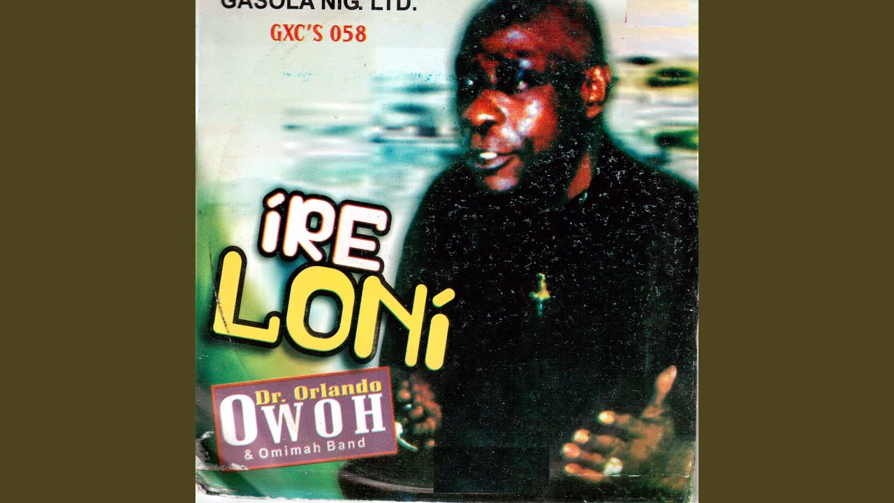 Download Ire Loni Medley 1