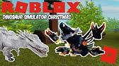 Videos Matching Fastfizzi Vs Polyhex Roblox Revolvy Roblox Blade S Testing Game 300k Dna Skin Violex Filius Domitor Rex Remake Gameplay Youtube