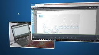 Введение в ИИ и машинное обучение для школьников. Часть 6. Алгоритмы машиного обучения