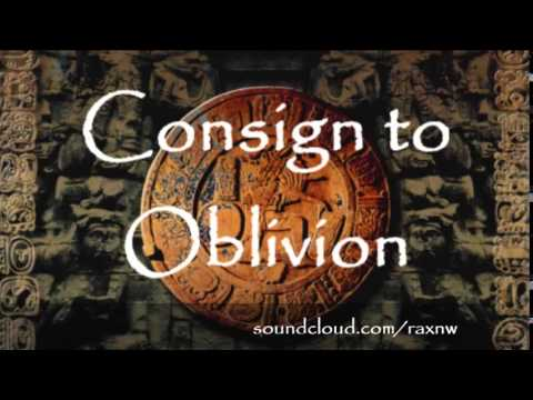 Epica - Consign to Oblivion [Orchestral]